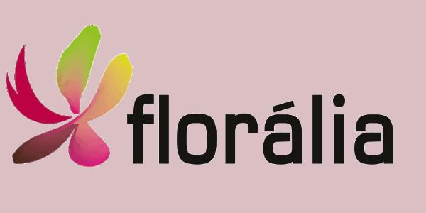 Florália | Comércio de Flores